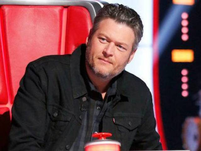 'The Voice': Blake Shelton Will Return for 17th Season as Coach