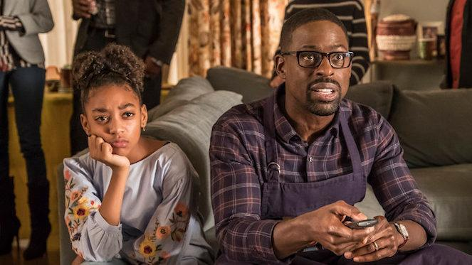 this-is-us-eris-baker-sterling-k-brown-nbc