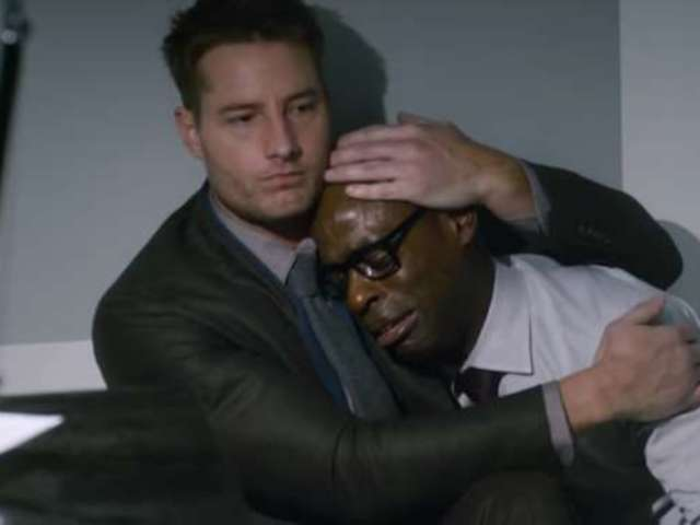 10 Saddest 'This Is Us' Moments