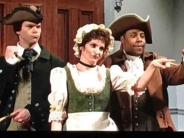 Is There a New Episode of 'Saturday Night Live' Tonight?