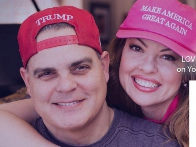 Dating Site for Trump Supporters Officially Launches