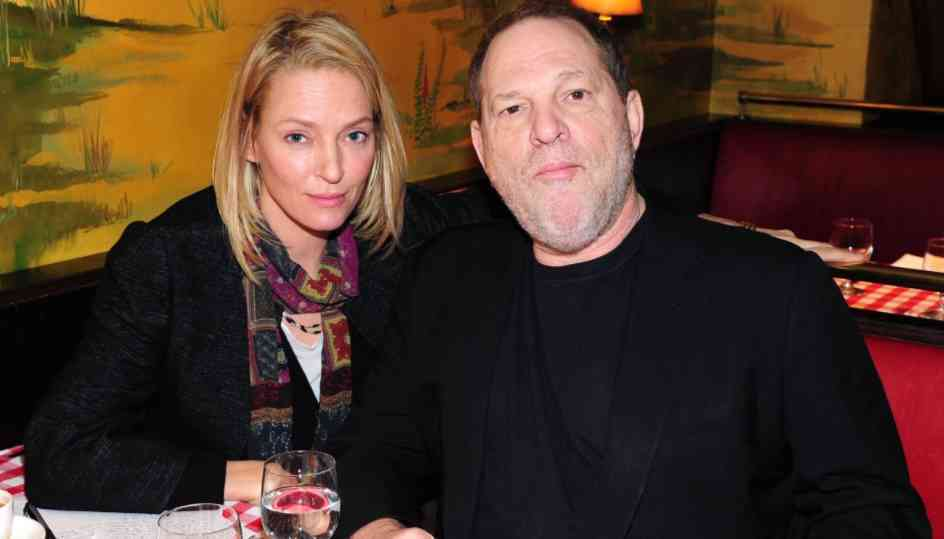 uma-thurman-harvey-weinstein-getty