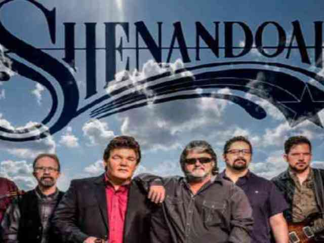 Exclusive Premiere: Shenandoah Recall How 'Two Dozen Roses' Set Career on Fire
