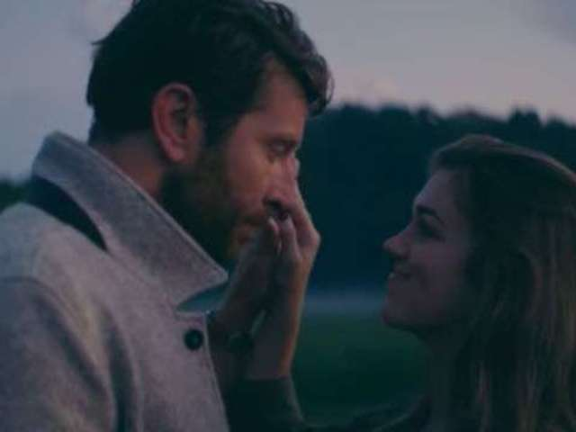 Exclusive: Sadie Robertson Opens Up About Relationship With Brett Eldredge
