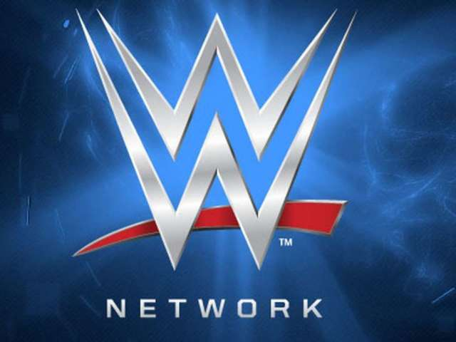 WWE Network Sets All-Time Record During 2018's First Quarter
