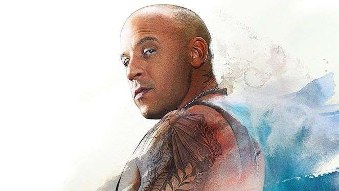 xxx-the-return-of-xander-cage-vin-diesel