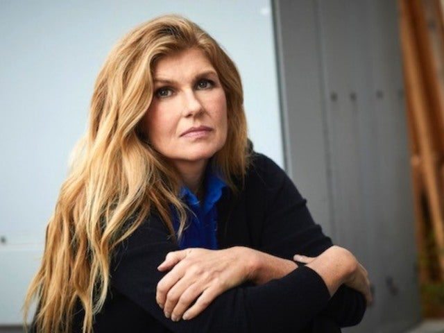 Connie Britton's Message to NRA: 'Do You Have Children?'