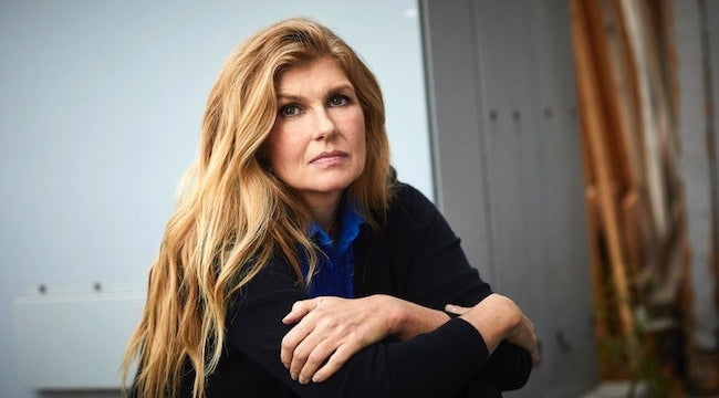911-show-connie-britton