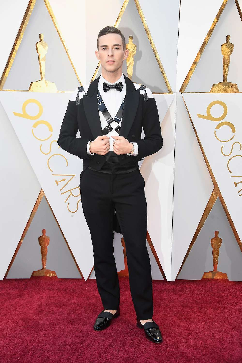 adam-rippon-oscars-2018-getty-frazer-harrison