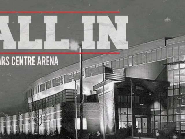Bullet Club Officially Announce 'All In' Event for Chicago on September 1st
