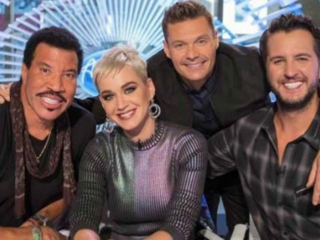 'American Idol' Audition Dates, Locations Set for Season 2