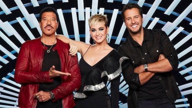 american-idol-luke-bryan-katy-perry-lionel-richie-abc