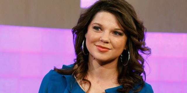 amy-duggar-marriage-boot-camp