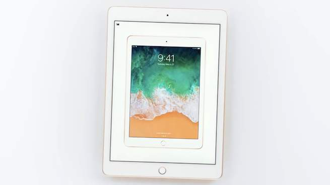apple-new-ipad-most-affordable-ipad-ever