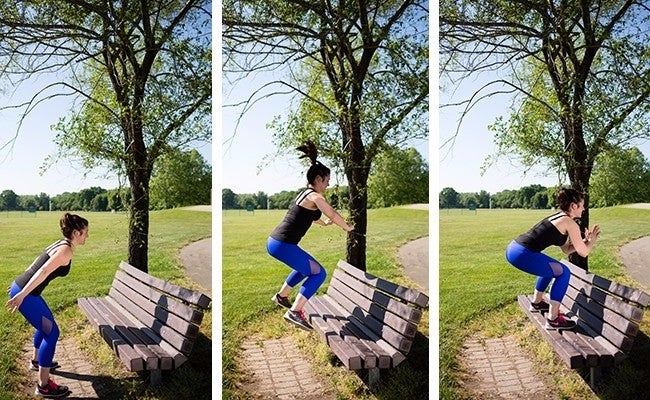 Bench-Jumps_ALL-650x400
