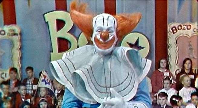 bozo-clown-frank-avruch-dead-youtube