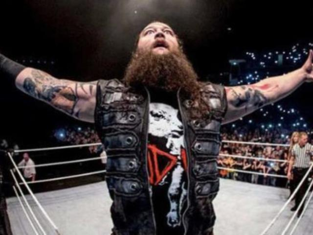 Possible New Direction for Bray Wyatt Revealed