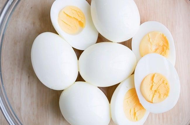 Brown_Eggs_RESIZED-06