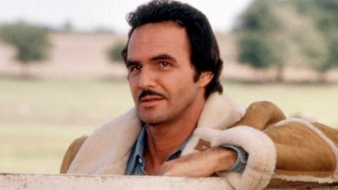 burt-reynolds-best-little-whorehouse-imdb