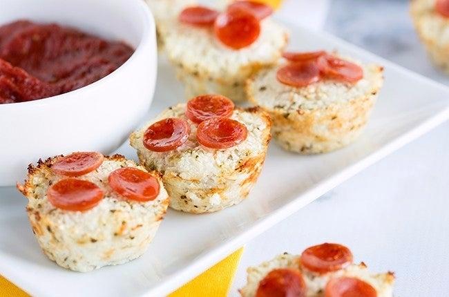 Cauliflower-Pizza-Bites_RESIZED-9-copy-650x430