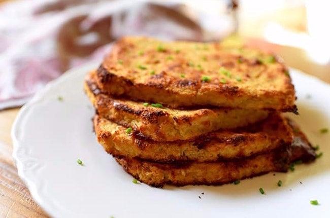 Cauliflower-Toast-in-post2