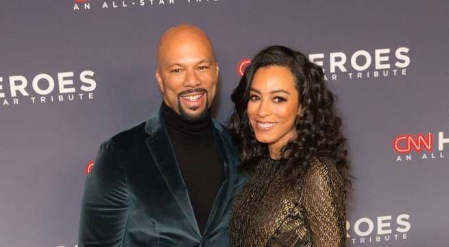 common-angela-rye-shutterstock