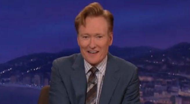 Conan-O-Brien-Netflix