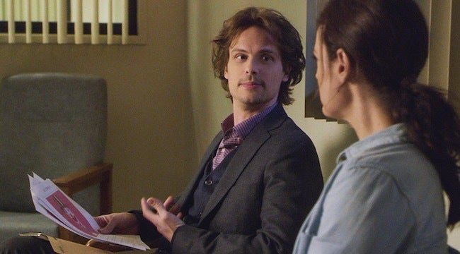 criminal-minds-matthew-gray-gubler