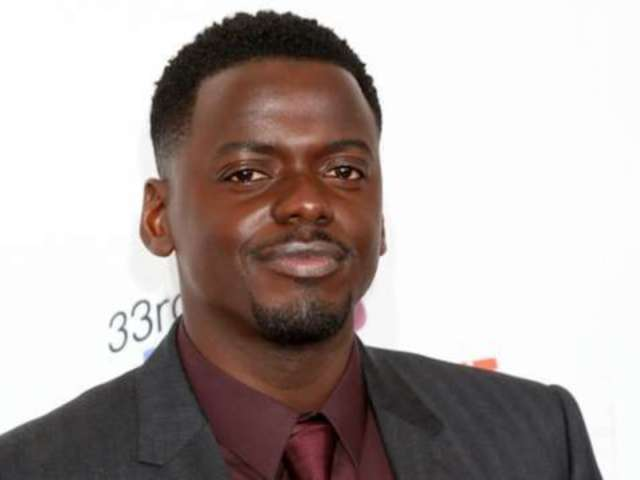 'Get Out' Star Daniel Kaluuya Shuts Down Reporter: 'We're Not Boxes'