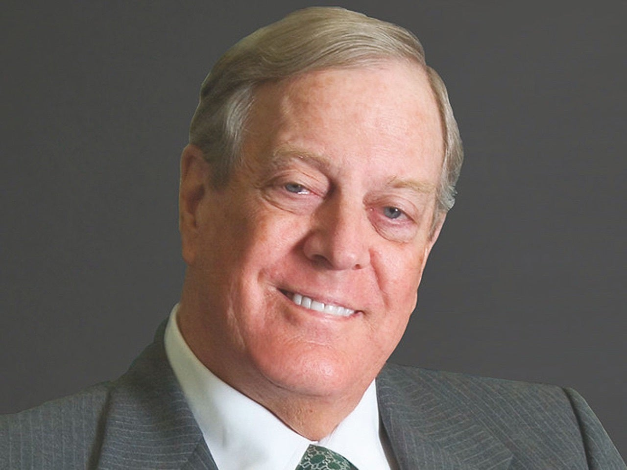 david-koch-koch-industries-richest-men