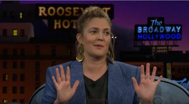 drew-barrymore-late-late-show-cbs