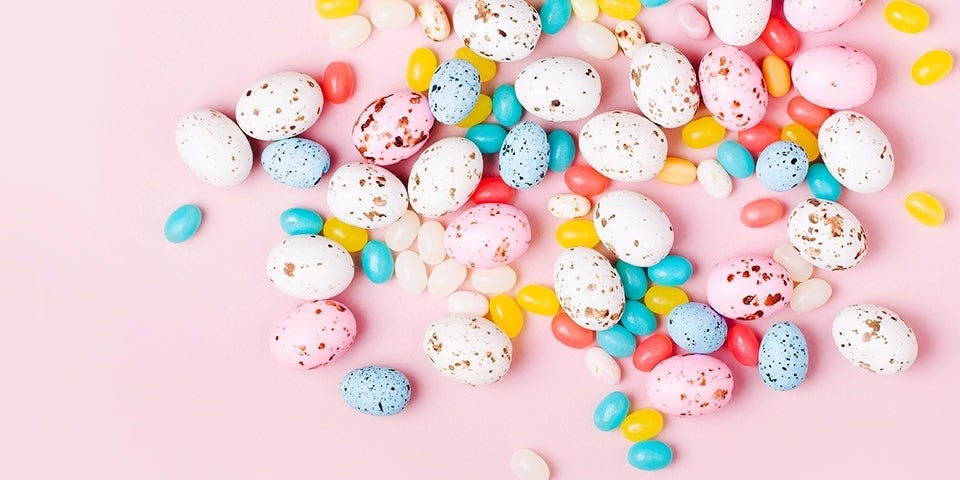 easter-candy-960