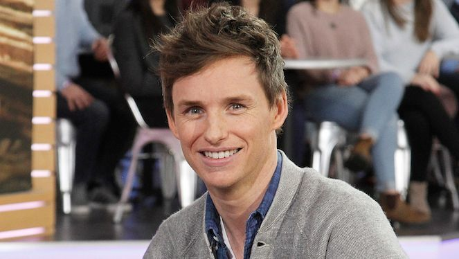 eddie-redmayne-abc-good-morning-america