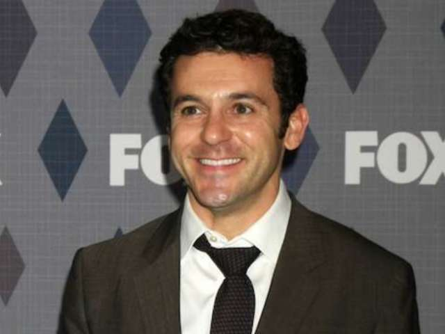 Fred Savage and Fox Sued for Harassment and Assault