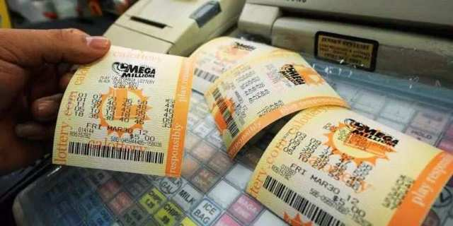 getty-images-mega-millions
