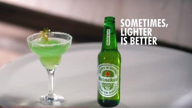 heineken-racist-ad