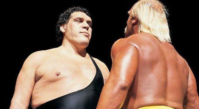 Hulk-Hogan-Andre-the-giant-documentary