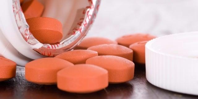 ibuprofen-960