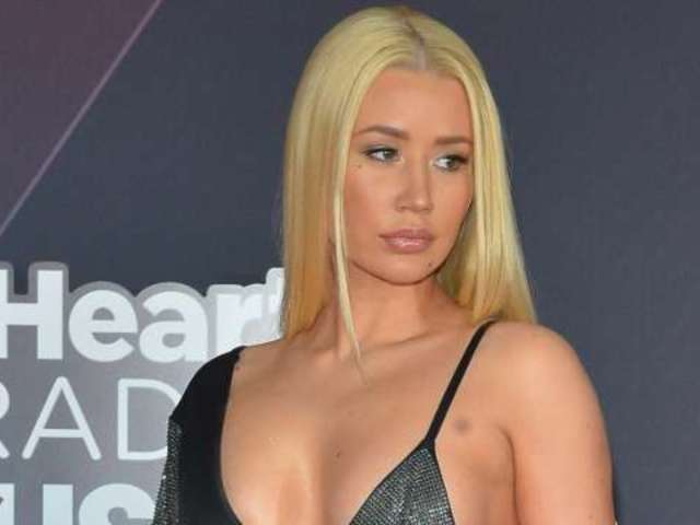 Iggy Azalea Bashes Ex Nick Young After He References Cheating Scandal Again