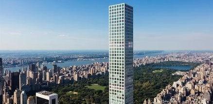 Jennifer-Lopez-Alex-Rodriguez-New-York-Apartment-1