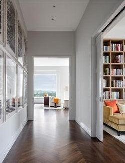 Jennifer-Lopez-Alex-Rodriguez-New-York-Apartment-2