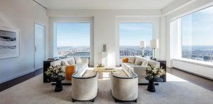 Jennifer-Lopez-Alex-Rodriguez-New-York-Apartment-3