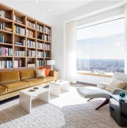 Jennifer-Lopez-Alex-Rodriguez-New-York-Apartment-4