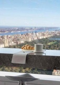 Jennifer-Lopez-Alex-Rodriguez-New-York-Apartment-6