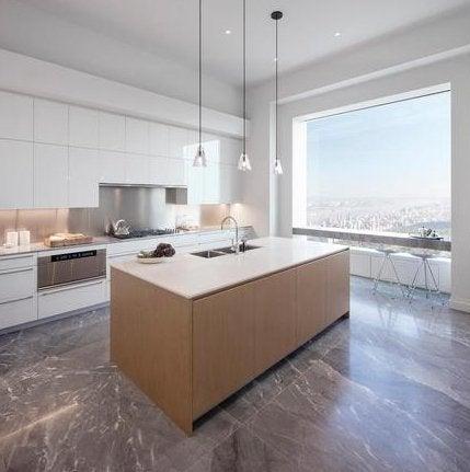 Jennifer-Lopez-Alex-Rodriguez-New-York-Apartment-7