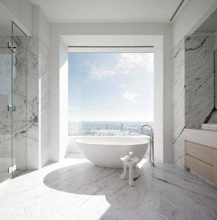 Jennifer-Lopez-Alex-Rodriguez-New-York-Apartment-8