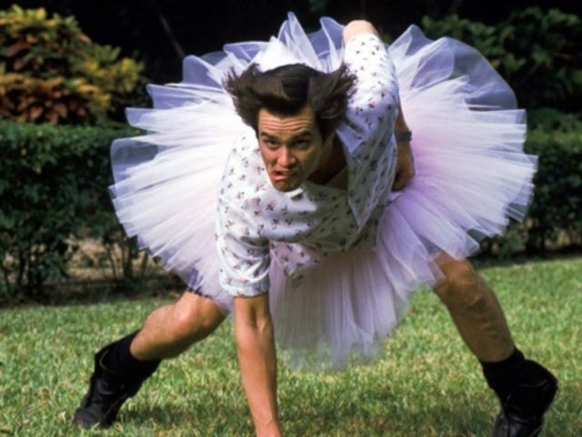 9 Movies From the '90s You Need to Watch on Netflix