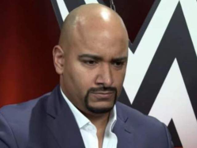 WWE Issues Statement Concerning Sexual Harassment Allegations Against Jonathan Coachman