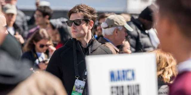 joshua-kushner-march-for-our-lives-getty-noam-galai