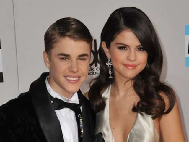 Justin Bieber Reportedly Still Contacts Selena Gomez Amid Past Cheating Allegation